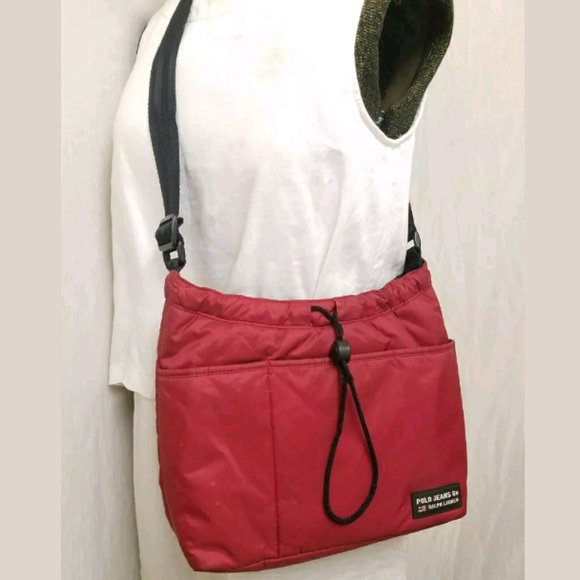 Polo by Ralph Lauren Bags  8c310f1eb0937